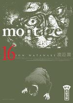 Montage 16