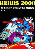 Heros 2000 2