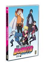 Boruto : Naruto, le film 1 Film