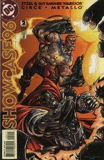 Showcase '96 2