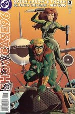 Showcase '96 5
