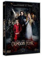 Crimson Peak 0 Film