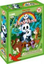 Pandi Panda 3