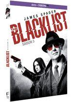 Blacklist # 3