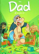 Dad # 3