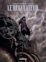 Le régulateur # 1
