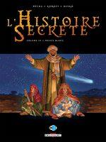 L'histoire secrète 33