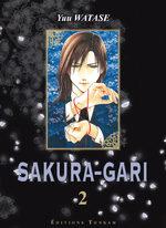 Sakura-gari 2