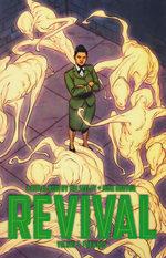 Revival # 7