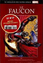 Le Meilleur des Super-Héros Marvel # 17