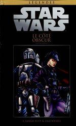Star Wars - La Collection de Référence 102