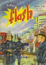Flash 33