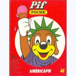 Pif poche 175