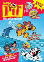 Super Pif 1