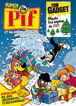 Super Pif 2