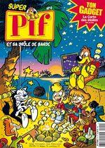 Super Pif 4