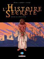 L'histoire secrète 34