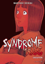 Syndrome 1866 2