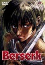 Berserk 3 Série TV animée