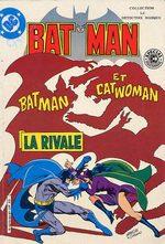 Batman - Collection le Détective Masqué 1