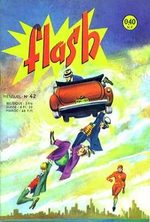 Flash 42