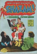Shazam! 6