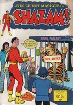 Shazam! 7