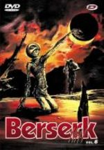 Berserk 6 Série TV animée