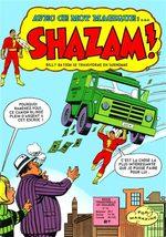Shazam! 10