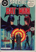 Batman - Collection le Détective Masqué 3