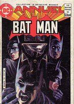 Batman - Collection le Détective Masqué 4