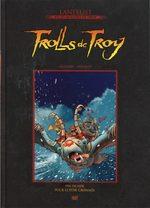 Trolls de Troy 19