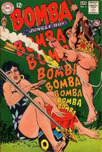 Bomba 4