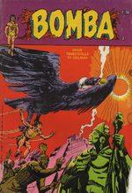 Bomba 2