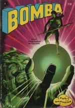 Bomba 6