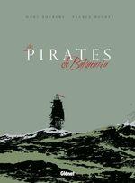 Les pirates de Barataria # 3