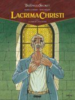 Lacrima Christi # 2