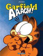 Garfield 63