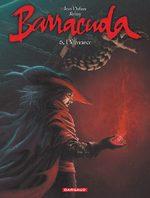Barracuda 6 BD