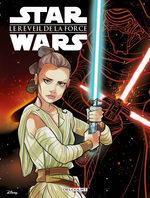 Star Wars (Jeunesse) 7
