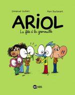 Ariol # 11