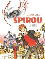 Le Spirou de... # 10