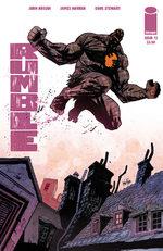 Rumble # 12