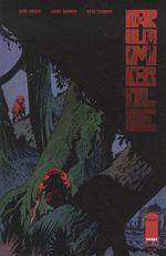 Rumble # 13