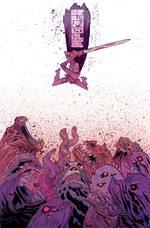 Rumble # 15