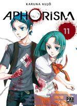 Aphorism 11