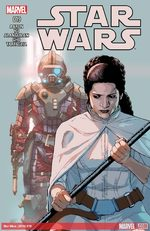 Star Wars # 19