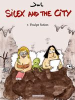 Silex and the city # 7