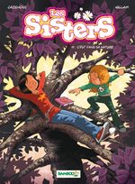 Les sisters # 11