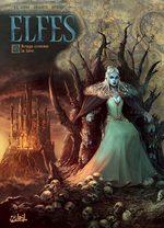 Elfes # 16